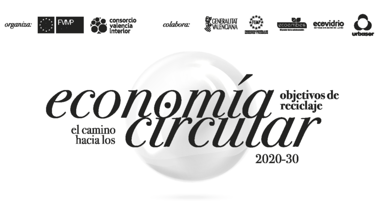 The Vega Baja Sustainable Consortium participates in a day on circular economy