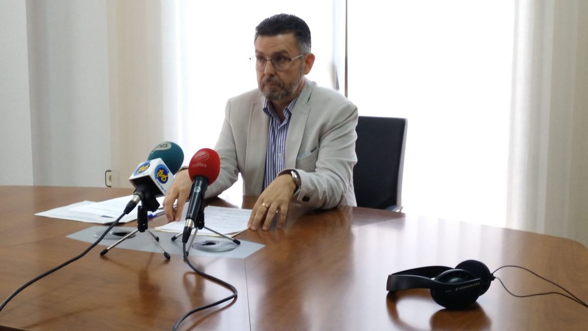 The Consortium advocates saving measures so that residents of Vega Baja pay as little as possible to eliminate the garbage