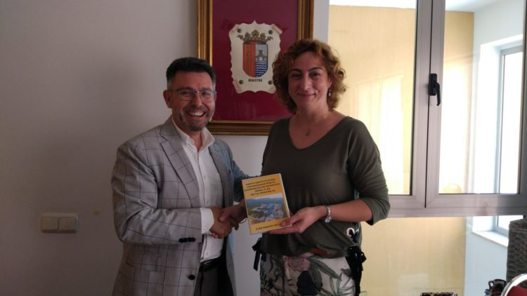 Bigastro proposes to the consortium a technical forum to look for sustainable and efficient technological solutions for the Vega Baja