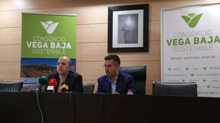 The Generalitat authorizes the Consortium to buy the stock to Vaersa to operate as its own means